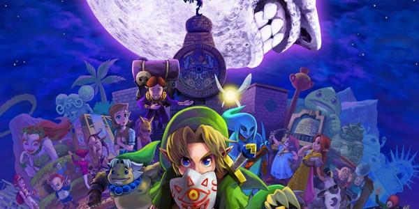 Zelda-MM-3D-Ann-600x300